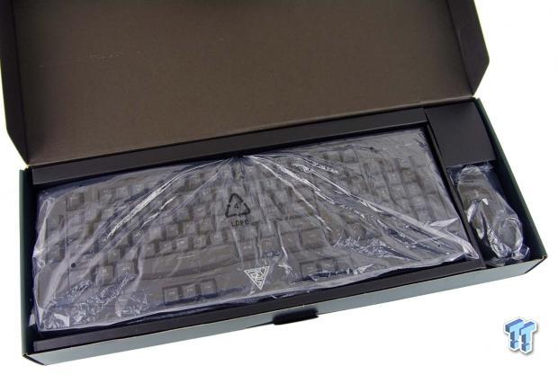 gamdias-ares-essential-gaming-combo-keyboard-mouse-review_07