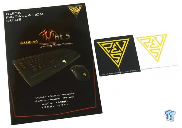 gamdias-ares-essential-gaming-combo-keyboard-mouse-review_08