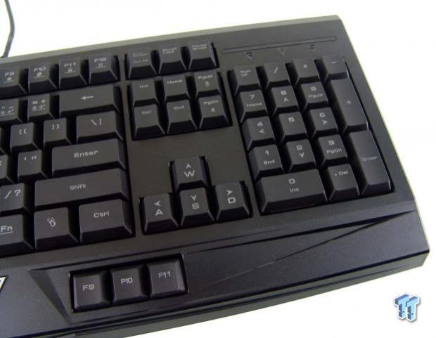 gamdias-ares-essential-gaming-combo-keyboard-mouse-review_15