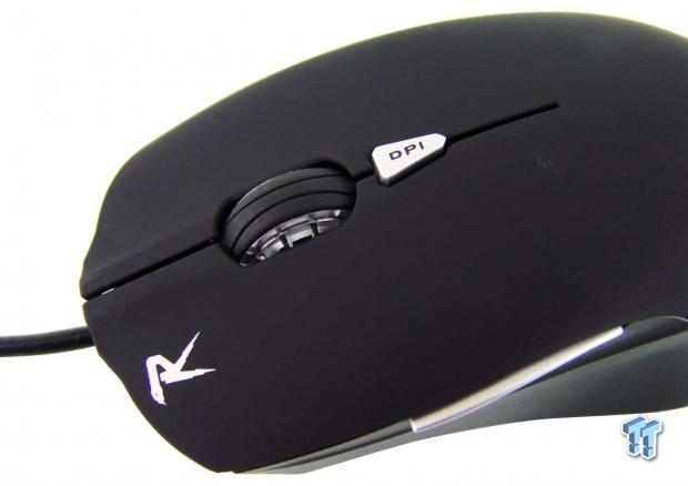 gamdias-ares-essential-gaming-combo-keyboard-mouse-review_26