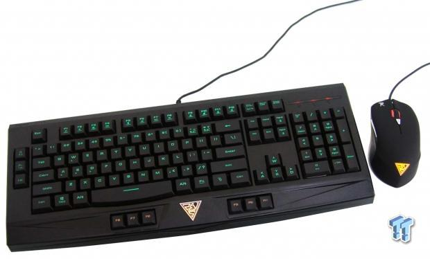 gamdias-ares-essential-gaming-combo-keyboard-mouse-review_30
