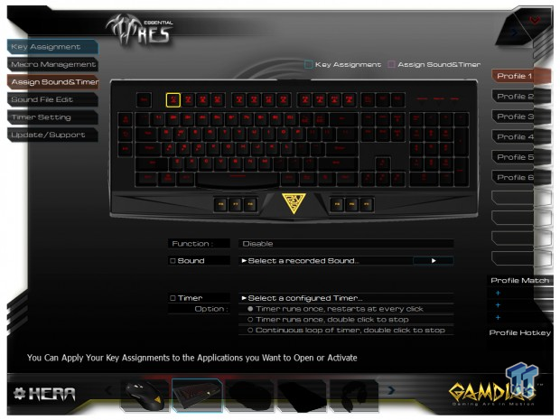 gamdias-ares-essential-gaming-combo-keyboard-mouse-review_33