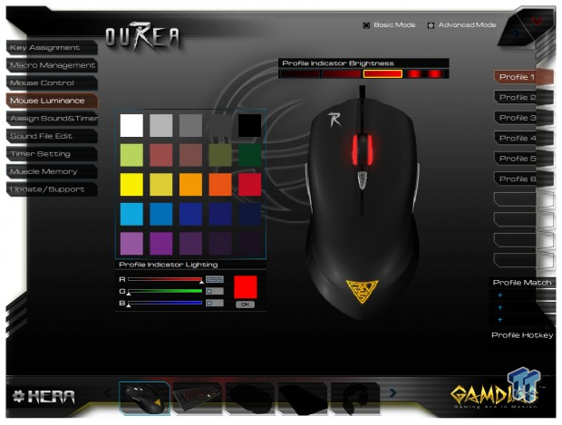gamdias-ares-essential-gaming-combo-keyboard-mouse-review_40