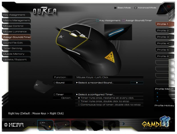 gamdias-ares-essential-gaming-combo-keyboard-mouse-review_41