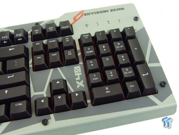 das-keyboard-division-zero-x40-pro-mechanical-gaming-review_17