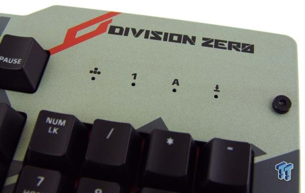 das-keyboard-division-zero-x40-pro-mechanical-gaming-review_18