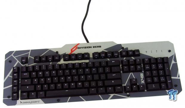 das-keyboard-division-zero-x40-pro-mechanical-gaming-review_29