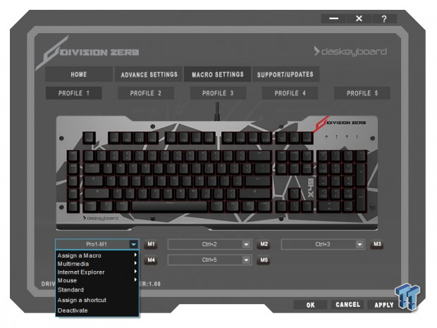 das-keyboard-division-zero-x40-pro-mechanical-gaming-review_35