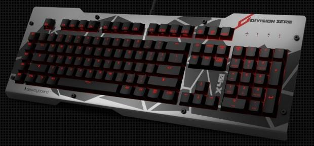 das-keyboard-division-zero-x40-pro-mechanical-gaming-review_99