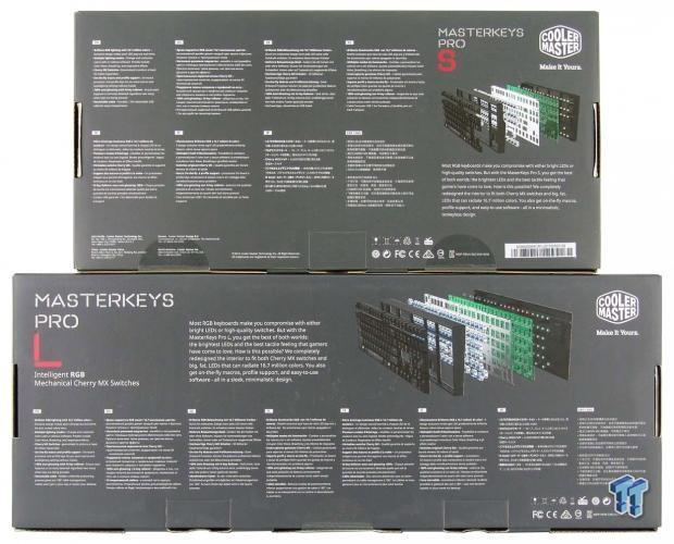 cooler-master-masterkeys-pro-mechanical-gaming-keyboard-review_07