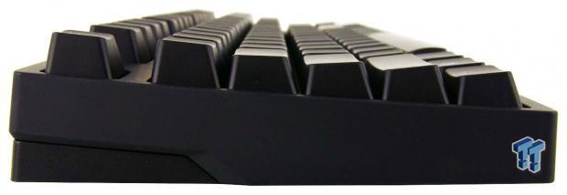 cooler-master-masterkeys-pro-mechanical-gaming-keyboard-review_11