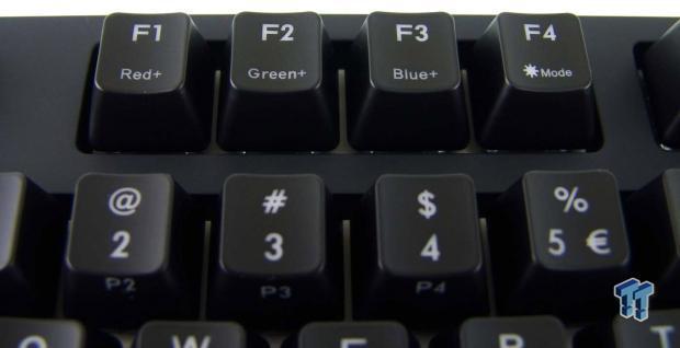 cooler-master-masterkeys-pro-mechanical-gaming-keyboard-review_13