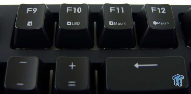cooler-master-masterkeys-pro-mechanical-gaming-keyboard-review_15