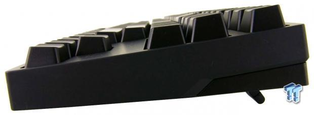 cooler-master-masterkeys-pro-mechanical-gaming-keyboard-review_18