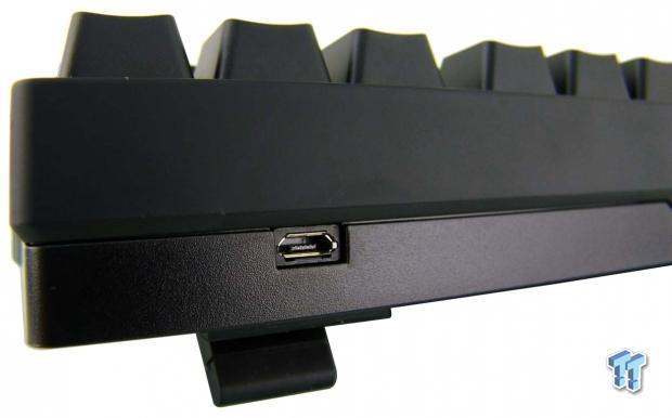 cooler-master-masterkeys-pro-mechanical-gaming-keyboard-review_19