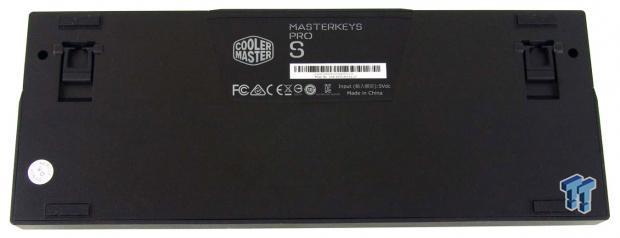 cooler-master-masterkeys-pro-mechanical-gaming-keyboard-review_20