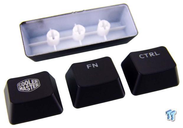 cooler-master-masterkeys-pro-mechanical-gaming-keyboard-review_26
