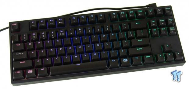 cooler-master-masterkeys-pro-mechanical-gaming-keyboard-review_30