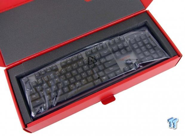 patriot-viper-v760-mechanical-keyboard-review_08