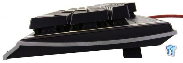 patriot-viper-v760-mechanical-keyboard-review_20