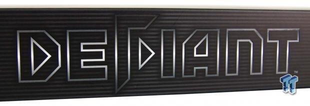 epicgear-defiant-mechanical-gaming-keyboard-review_03