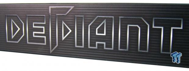 epicgear-defiant-mechanical-gaming-keyboard-review_05