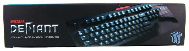 epicgear-defiant-mechanical-gaming-keyboard-review_06
