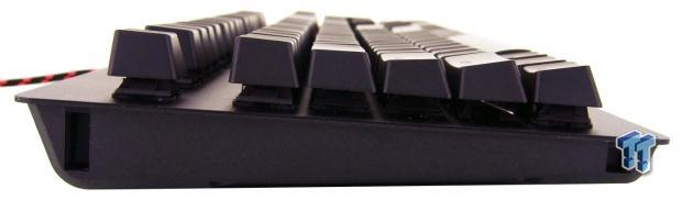 epicgear-defiant-mechanical-gaming-keyboard-review_10