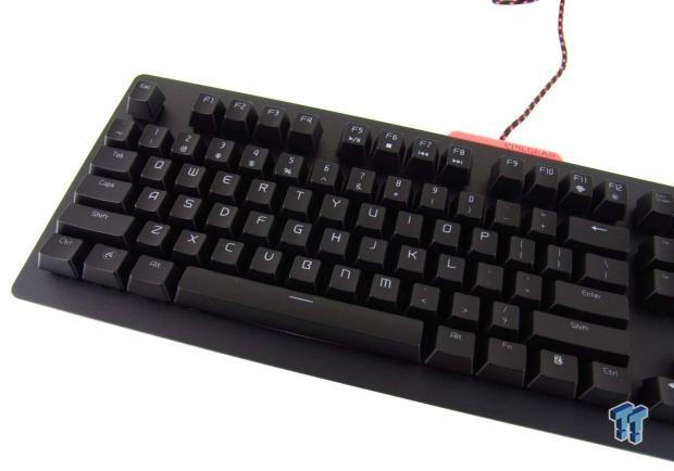epicgear-defiant-mechanical-gaming-keyboard-review_11