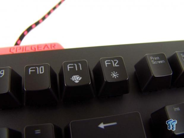 epicgear-defiant-mechanical-gaming-keyboard-review_13