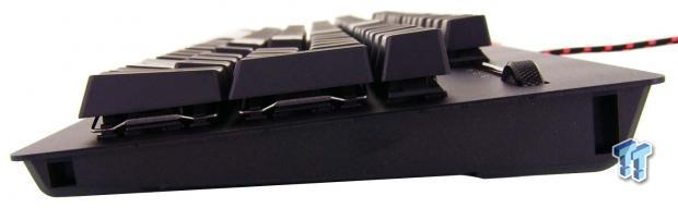 epicgear-defiant-mechanical-gaming-keyboard-review_17
