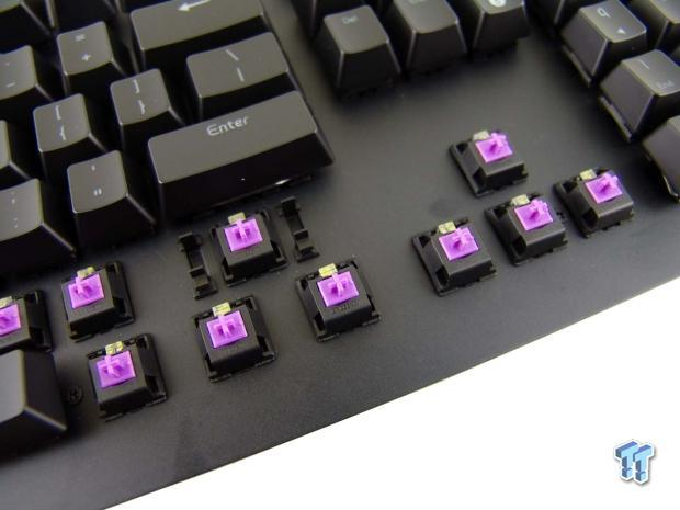 epicgear-defiant-mechanical-gaming-keyboard-review_21