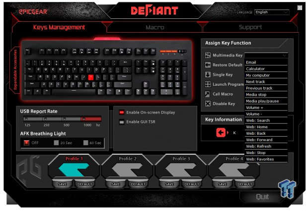 epicgear-defiant-mechanical-gaming-keyboard-review_28