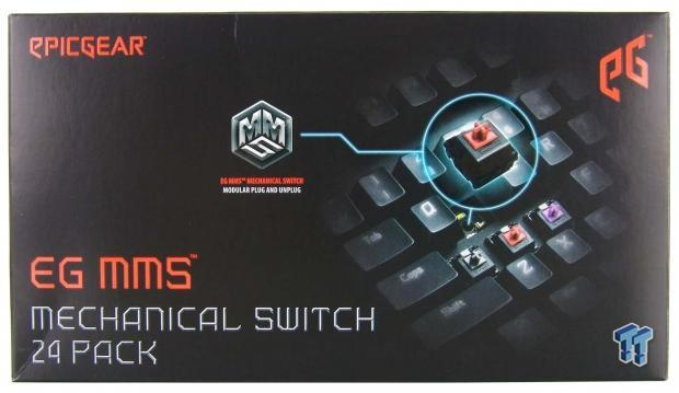 epicgear-defiant-mechanical-gaming-keyboard-review_31