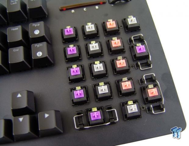 epicgear-defiant-mechanical-gaming-keyboard-review_35