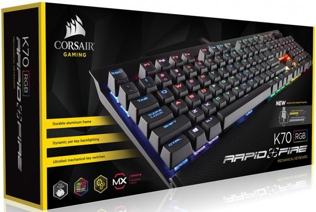 corsair-k70-rgb-rapidfire-mechanical-gaming-keyboard-review_02