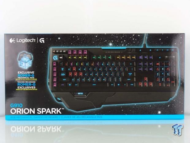 logitech-g910-orion-spark-rgb-mechanical-gaming-keyboard-review_02