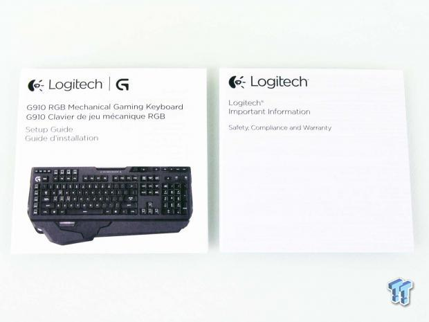 logitech-g910-orion-spark-rgb-mechanical-gaming-keyboard-review_09