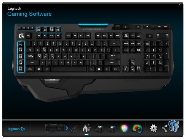 logitech-g910-orion-spark-rgb-mechanical-gaming-keyboard-review_27