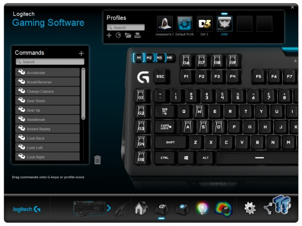logitech-g910-orion-spark-rgb-mechanical-gaming-keyboard-review_28