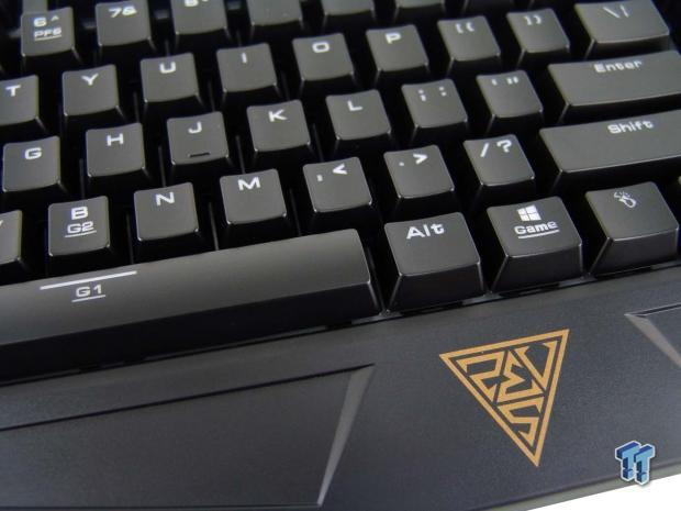 gamdias-hermes-rgb-mechanical-gaming-keyboard-review_14