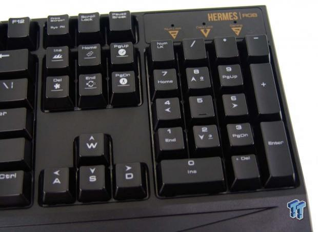 gamdias-hermes-rgb-mechanical-gaming-keyboard-review_15
