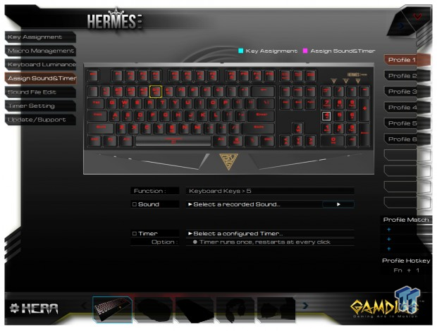 gamdias-hermes-rgb-mechanical-gaming-keyboard-review_31