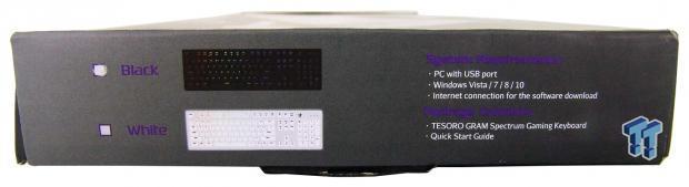 tesoro-gram-spectrum-gaming-mechanical-keyboard-review_04