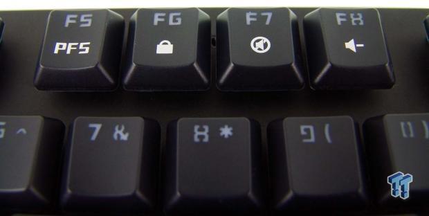 tesoro-gram-spectrum-gaming-mechanical-keyboard-review_14