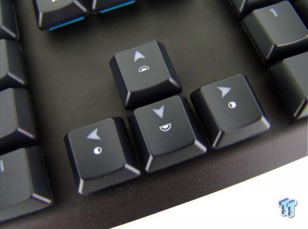 tesoro-gram-spectrum-gaming-mechanical-keyboard-review_18
