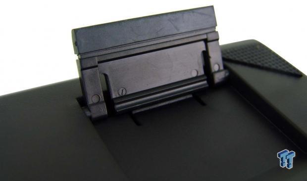 tesoro-gram-spectrum-gaming-mechanical-keyboard-review_21