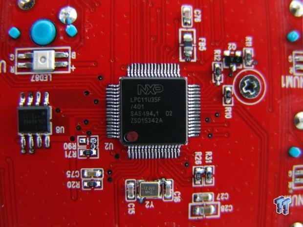 tesoro-gram-spectrum-gaming-mechanical-keyboard-review_26