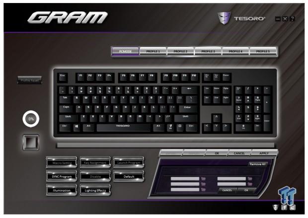 tesoro-gram-spectrum-gaming-mechanical-keyboard-review_29