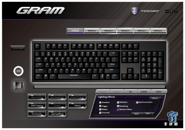 tesoro-gram-spectrum-gaming-mechanical-keyboard-review_31